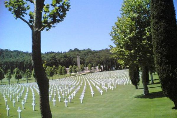 cimitero-firenze3311758C-55A0-4D92-E290-F07994B4DFC1.jpg