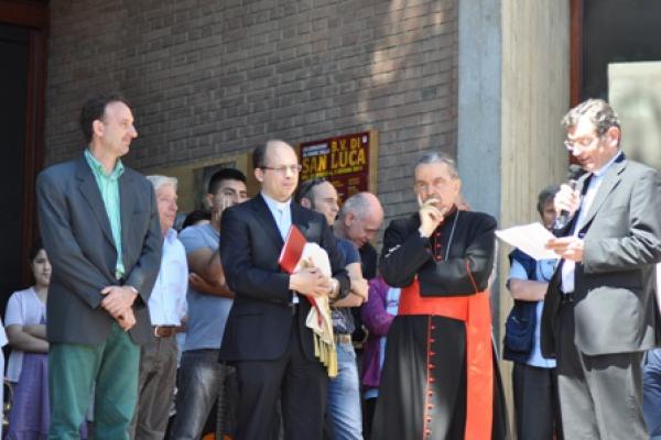 parrocchia-s-giuseppe-inaugurazione4EB459A7-40C2-DB0B-E0B7-0EA36D8DF172.jpg