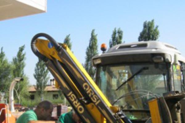 trattore-same58D6ADA8-900C-978A-F5C5-50E86C66C929.jpg