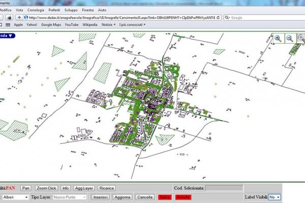 mappa652DBF2A-2F0B-8D08-9E71-D45C649EFCFA.jpg